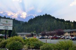 Deadwood Gulch Gaming Resort
