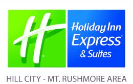 Holiday Inn Express – Hill City/Mt. Rushmore