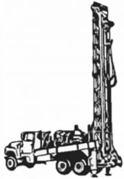 Alexander Drilling, Inc.