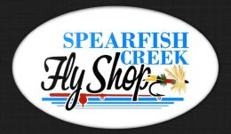 THE MOUNTAIN STORE/SPEARFISH CREEK FLY FISHING