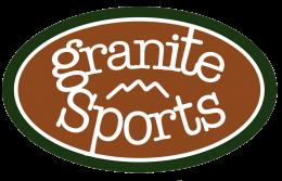 GRANITE SPORTS INC.