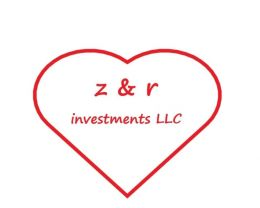 Z&R INVESTMENTS, LLC