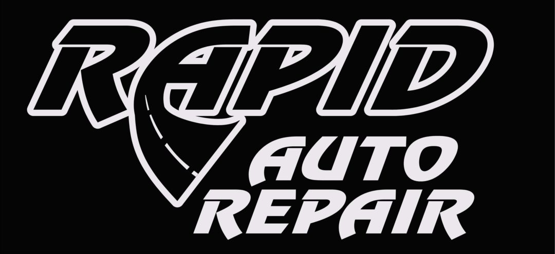 Rapid Auto Repair