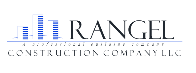 Rangel Construction Company, LLC