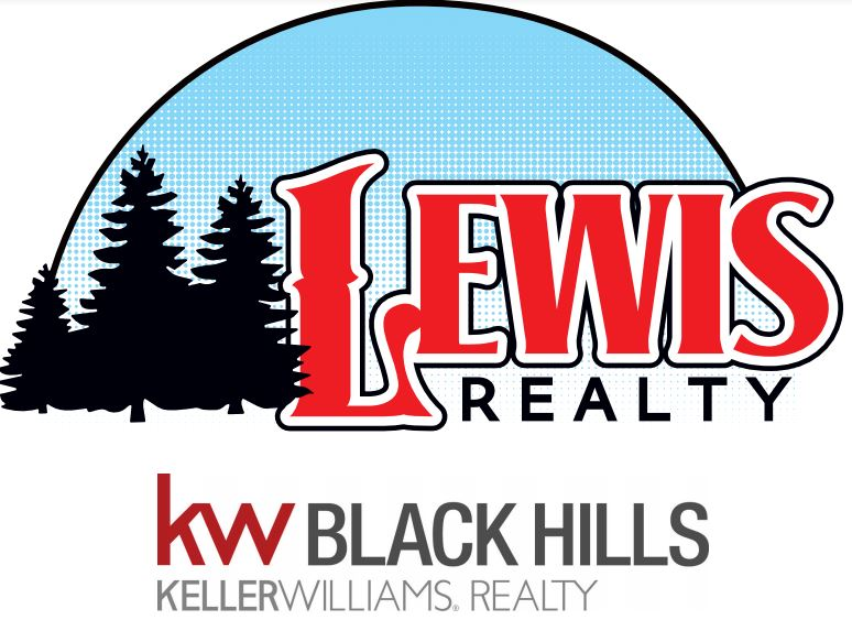 Keller Williams/Lewis Realty
