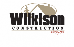 Wilkison Construction, LLC