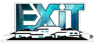 Exit Realty Black Hills/Laura Wilkison