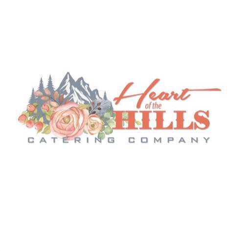 Heart of the Hills Catering Company