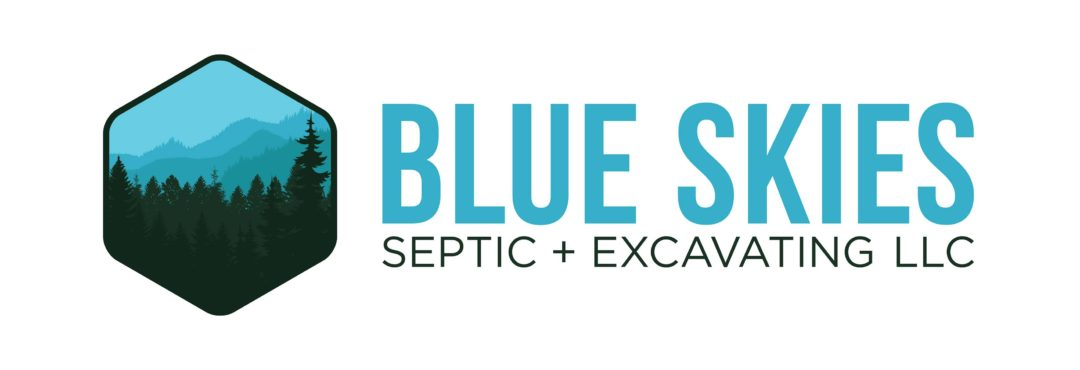 Blue Skies Septic
