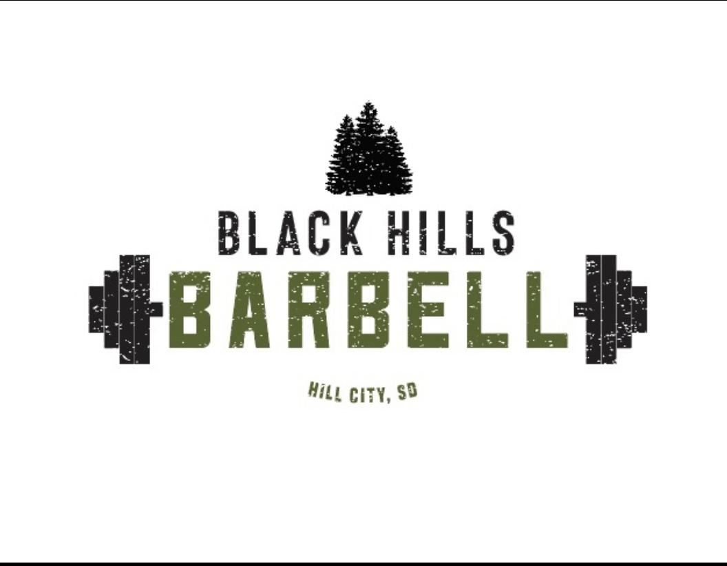 Black Hills Barbell