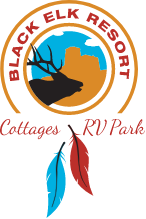 Black Elk Resort Cottages & RV Sites
