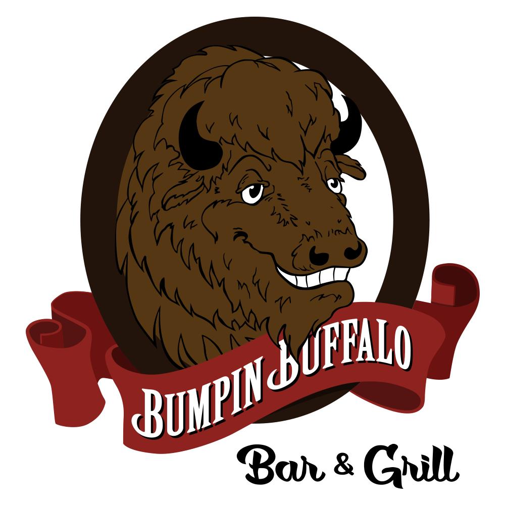 Bumpin' Buffalo Bar & Grill