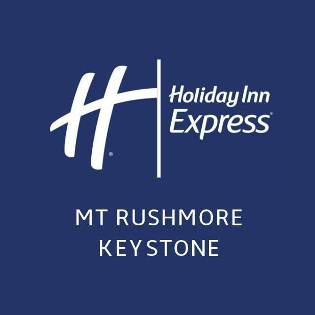Holiday Inn Express – Keystone/Mt. Rushmore