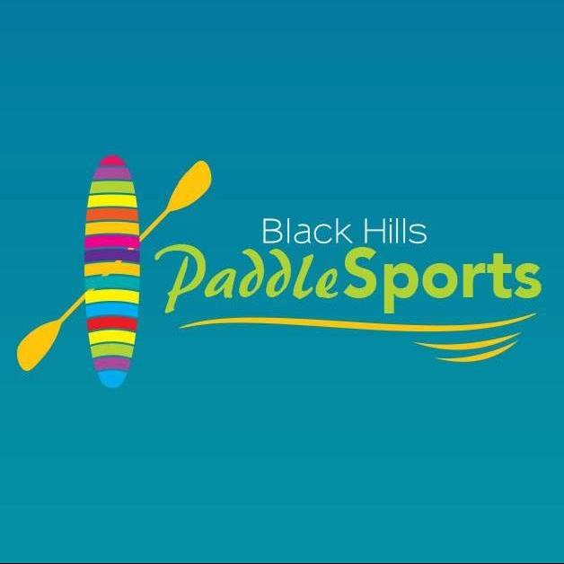 Black Hills Paddlesports