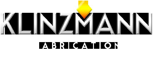 Klinzmann Fabrication, LLC.