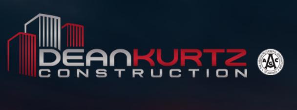 Dean Kurtz Construction Company